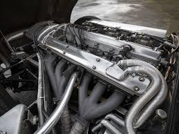 jaguar d type pedal car jaguar d type 1955 xkd 530 amelia island 7552 classic car ratings