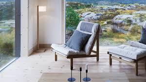 Scandanvian Design What Scandinavian Design Looks Like Today
