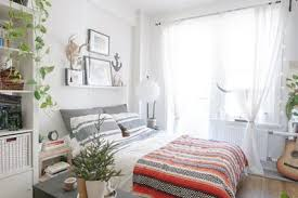 Studio Apartment Setup Ideas 5 Ways To Lay Out A Studio Apartment Apartment Therapy