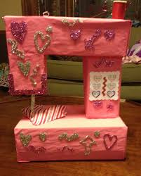 128 best s day ideas creative ideas for valentines day boxes 128 best valentines day