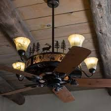Country Style Ceiling Fans With Lights Winsome Inspiration Country Style Ceiling Fans Vintage Canning Jar