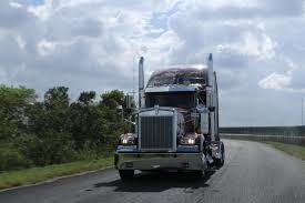 kenworth parts used kenworth of south florida linkedin