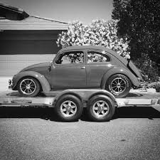 volkswagen bug black black and white volkswagen beetle photograph vw photography