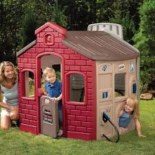 little tikes playhouse kids furniture ideas