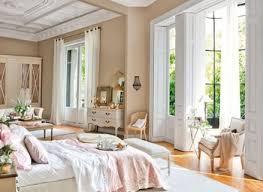 french inspired bedroom french inspired bedroom nurani org