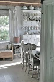 French Country Kitchen Chairs Country French Kitchen Chairs Foter