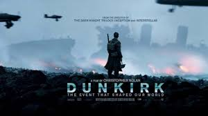 123 Movies Watch Dunkirk Online For Free On 123movies