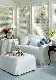 82 Inch Wide Blinds Shop All Blinds Shades Shutters At Lower Price In Las Vegas