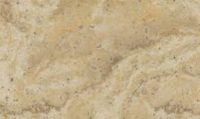 Corian Sand Gold Beige And Yellow Corian Solid Surface Kitchen Countertop Colors
