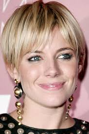 shaggy pixie haircuts over 60 60 gorgeous long pixie hairstyles long pixie hairstyles long