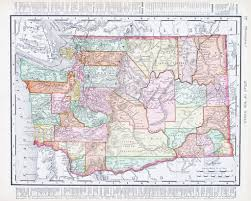 File Map Of Washington State by 100 A Map Of Washington State U S Electricity Generation By