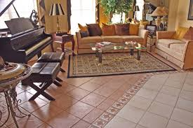 flooring carpet and wood flooring ideas stores ky