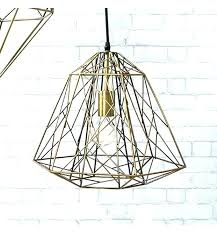 how to wire a pendant light wire pendant light industrial wire pendant l wire pendant light