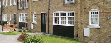 quality double glazing in london keepout windows