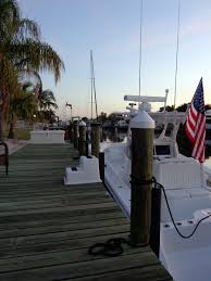 Boat Flag Mount Taylor Made Products 2018 Catalog