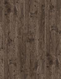 Lamett Laminate Flooring Reviews Moran Oak Coretec Plus Xl Enhanced Pinterest House
