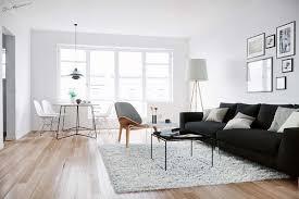 scandinavian living room ideas home design ideas