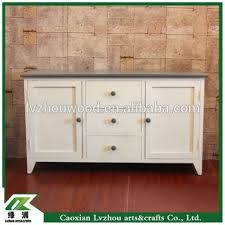 tv stand cabinet with drawers simple wood cabinet with drawers and doors for tv stand buy simple