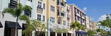 city walk at pineapple grove in delray beach fl downtown condos