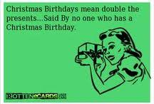 December Birthday Meme - i d love to celebrate your december birthday for a few minutes in