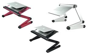 Folding Laptop Desk Folding Laptop Stand Folding Standing Laptop Desk Zle