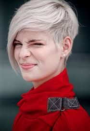 haircutsbfor women in their late 50 s short haircuts for women look great if you choose the right style