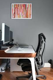 Modern Desk Accessories Set by Office Design Office Work Desk Ideas Office Work Desk Organiser