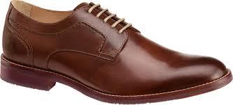 oxfords u0026 lace up dress shoes men u0027s shoes jos a bank clothiers