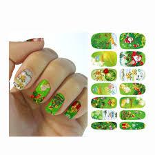 online get cheap diy nail art designs aliexpress com alibaba group