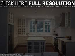 exciting 3d kitchen cabinet design software 83 on traditional