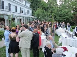 Kittle House Chappaqua Crabtree U0027s Kittle House Wedding 6 25 11 Bokmusic