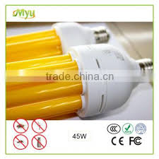 energy saving mosquito repeller mosquito repellent light bulb of