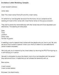 wedding wishes email marriage invitation sle email wedding sles on wedding