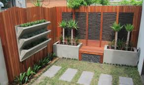 diy planter box 15 planter boxes you ll want to diy right now garden lovers club