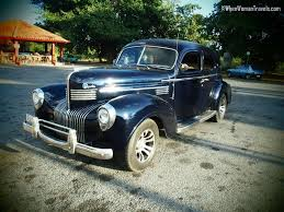 cuba now cars in cuba a very good reason to visit the country wwt