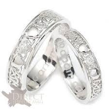 mo anam cara 9ct gold celtic heart knot mo anam cara genuine diamond his