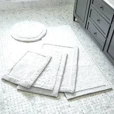 Square Bath Rug Small Bathroom Rugs Small Bath Rugs Mats Theoutlines Co