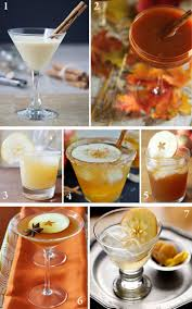 best thanksgiving cocktail recipes the 53 best images about the best way to spread christmas cheer