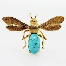 bug u0027s bug jewelry paperblog
