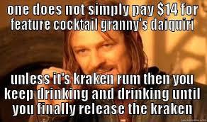 Release The Kraken Meme - seanamos91 s funny quickmeme meme collection