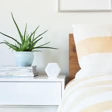 amazon com luma whole home wifi 1 pack white replaces wifi