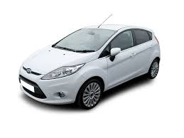 ford fiesta 0to60reviews