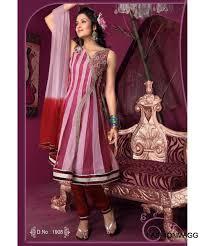 dress design umbrella anarkali indian umbrella frocks anarkali fancy frocks new latest
