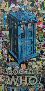 25 best doctor who poster ideas on pinterest next doctor who 11 nerdy comics collages you must see