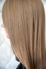 Blonde Weft Hair Extensions by Weft Hair Extensions
