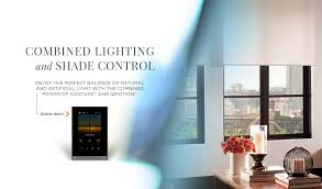 home automation u0026 control systems for luxury spaces vantage controls