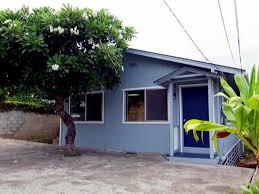 split level home split level homes hgtv