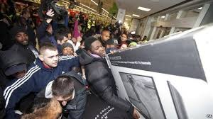 amazon black friday news black friday amazon uk has u0027busiest day on record u0027 bbc news