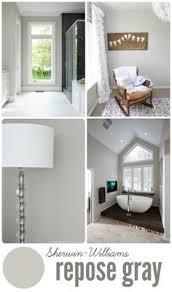 how to lighten up a dark room real estate tips pinterest