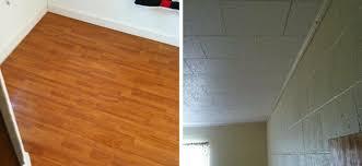 indoor services k l home repairs jonesboro ar
